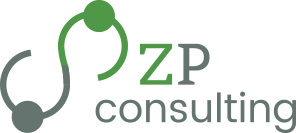 ZP consulting